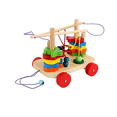Lego Jucarii de pescuit Pești Cool Pentru copii Jucarii Cadou