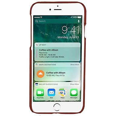 di iPhone 8 carte Custodia credito Per retro iPhone 05968231 X per sintetica Resistente Apple iPhone Tinta iPhone iPhone unita XR XS pelle Per iPhone Max XS XS Porta wrrvE