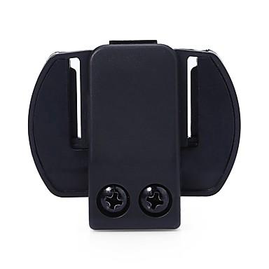 Motocicletă 锐思(RISING) Stilul agățat de urechi Pentru Activități Sportive de Exterior