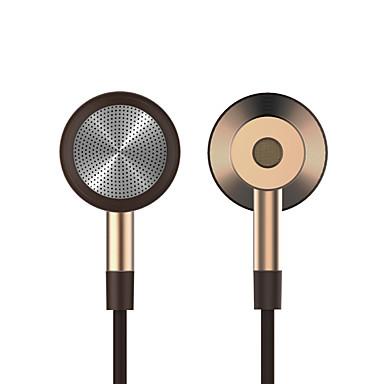 2015 mehr Kolben 2 Kopfhörer Superbass Metall In-Ohr für Samsung lg htc sony huawei meizu eins plus Telefon