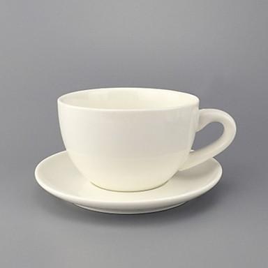 350 مل سيراميك أباريق القهوة ، صانع