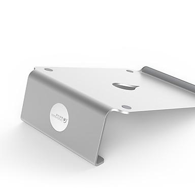 Stativ pentru laptop Macbook / Laptop / altele laptop Other Aluminiu Macbook / Laptop / altele laptop
