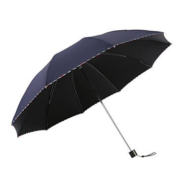 مظلة ملطية الرجال