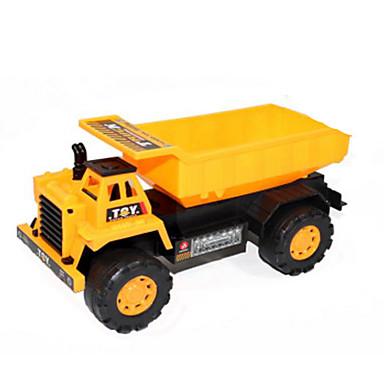 Spielzeug-Autos Strand & Sandspielzeug Strand Spielzeug Spielzeuge Spielzeugautos zum Aufziehen Motorräder Baustellenfahrzeuge Bulldozer