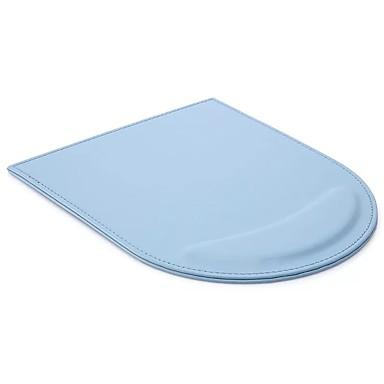 Moda piele mouse pad mare încheietura mâinii pad încheietura pad pad mouse-ul personalizat consumabile birou de afaceri