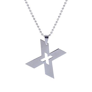 Heren Dames Geometrische vorm Meetkundig Natuur Hypoallergeen Movie Jewelry Victoriaans Opvallende sieraden USA Modieus Inspirerend