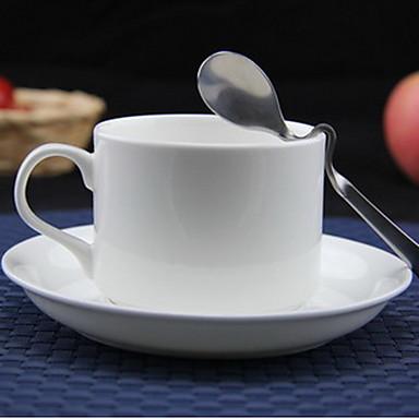 175 ml Ceramică Ibric . creator