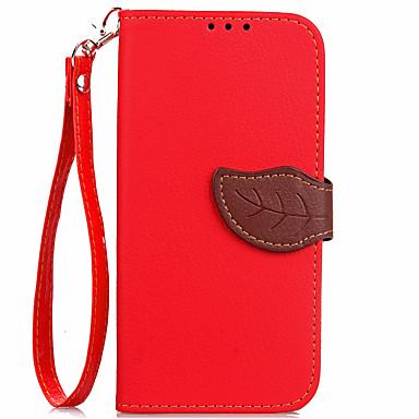Koffer für xiaomi mi max2 6 Kofferabdeckung Kartenhalter Brieftasche mit Standfuß Ganzkörpergehäuse Normallack Hartes PU Leder für xiaomi
