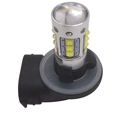 جديد أدى لمبة 48 واط 4800lm أضواء السيارات (2 قطع)