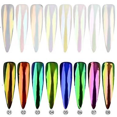 Other Nagel-Salon-Werkzeug Armauflage