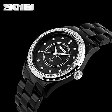 Bărbați Ceas digital Unic Creative ceas Ceas de Mână Uita-te inteligent Ceas Militar  Ceas Elegant  Ceas La Modă Ceas Sport Chineză