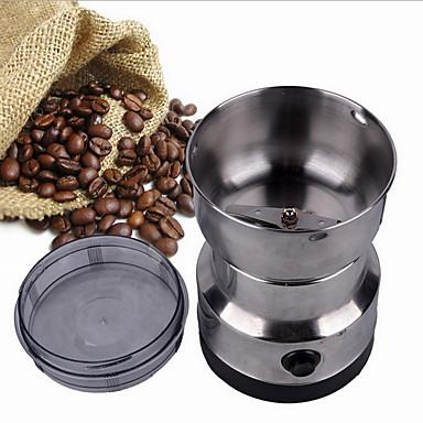 250 مل معدني القهوة المطحنة ، صانع