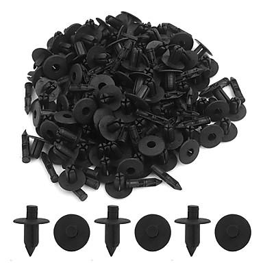 ZIQIAO Universeel Gadgets & Auto-onderdelen