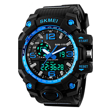 a47035659 cheap Digital Watches-SKMEI Men  039 s Sport Watch   Fashion Watch
