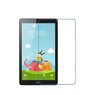 حامي الشاشة Huawei إلى زجاج مقسي 1 قطعة حامي شاشة أمامي 9Hقسوة
