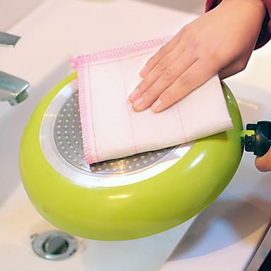 جودة عالية مطبخ قطع و فراشي التنظيف,أخرى