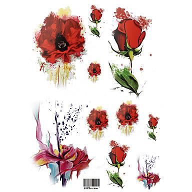 Serie de Bijuterii Serie de Animale Serie de Flori Serie de totemuri Altele Olympic Series Seria de desene animate Seria romantic Seria