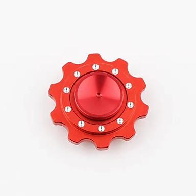 Fidget spinners Hand Spinner Draaitol Speeltjes Speeltjes High-Speed Kantoor Bureau Speelgoed Relieves ADD, ADHD, Angst, Autisme voor