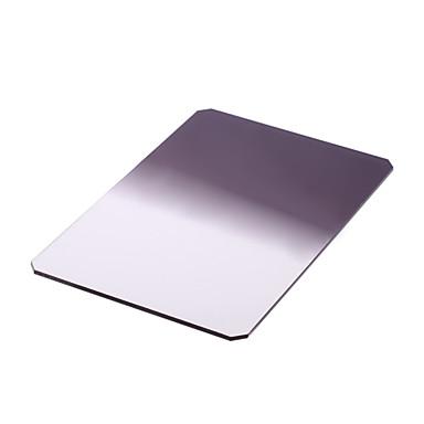 Andoer z seria 100x150mm filtru moale pătrat densitate neutră gradată gnd16 grad nd 1.2 pentru suporturi lee și cokin z-pro