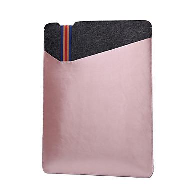 Mâneci pentruNoul MacBook Pro 15