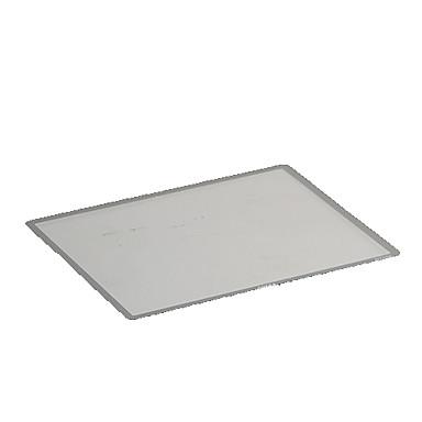 επαγγελματική pro οπτικό γυαλί προστατευτικό οθόνης lcd FOTGA D7100