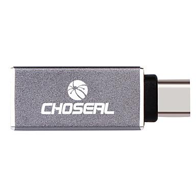 أوسب 2.0 نوع c شاحن, أوسب 2.0 نوع c to USB 3.0 شاحن ذكر - انثى