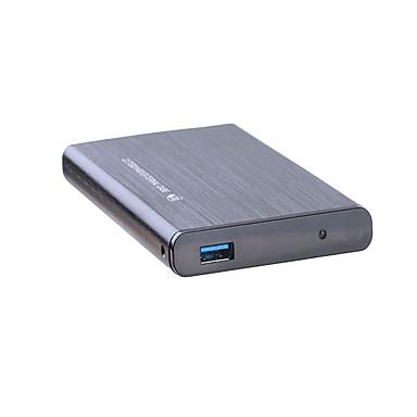 usb3.0 hdd incintă hard disk caseta pentru 2,5 inch sata hdd de mare viteză s