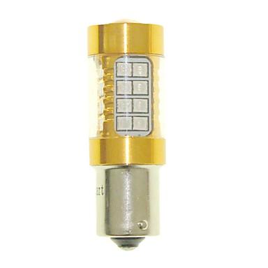 (Alb / rosu / albastru / alb cald) (dc / ac9-32v) lampă de lumină de rezervă (alb / roșu / albastru / alb cald)