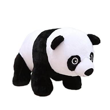 jucarii moale Păpuși Perne Jucarii Rață Urs Animal Panda Simulare Burete Unisex Bucăți