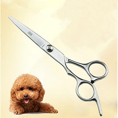 Câine Seturi de Îngrijire Foarfece Portabil
