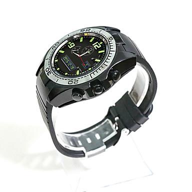 yys5 inteligentne inteligentne zegarki zegarki / monitorowanie tętna / monitorowanie sen / w czasie rzeczywistym, krok po kroku /