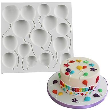 Kuchenformen Für Plätzchen Für Kuchen Für Schokolade Für Kochutensilien Chocolate Plätzchen Silikon Gummi Silica Gel Silikon Heimwerken