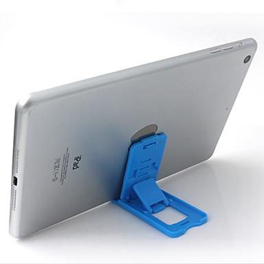 economico Supporti per tablet-supporto tablet Plastica titolare tablet