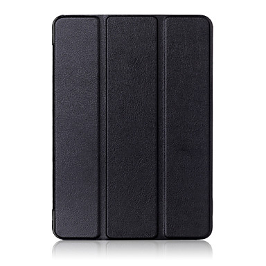 Cheap Tablet Cases Online | Tablet Cases for 2019