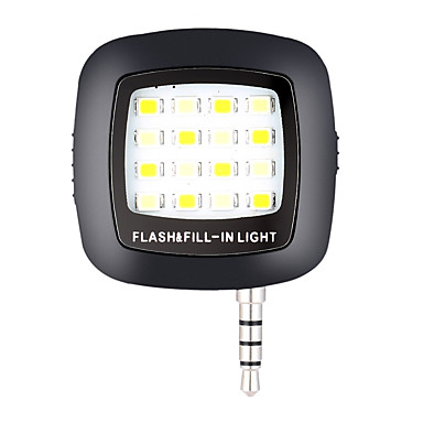 Andere LED Chip