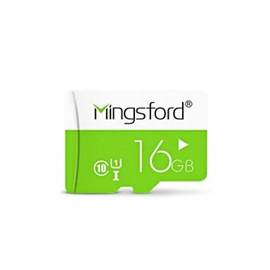 Kingston 128gb clasa 10 micro SD / SDHC card de memorie cu adaptor SD