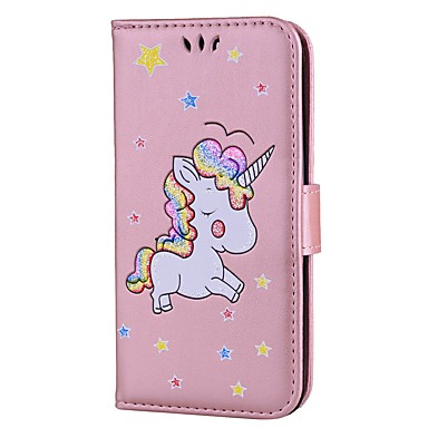 the latest 7cbc6 e2385 Unicorn, Cases / Covers for LG, Search MiniInTheBox