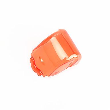 KSX2424 1 buc Piese de schimb Accesorii Plastic