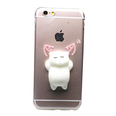 coque iphone 7 plus squishy