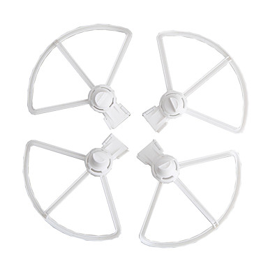 KSX2366 1set elicelor de Gardă Piese de schimb Accesorii RC Quadcopters