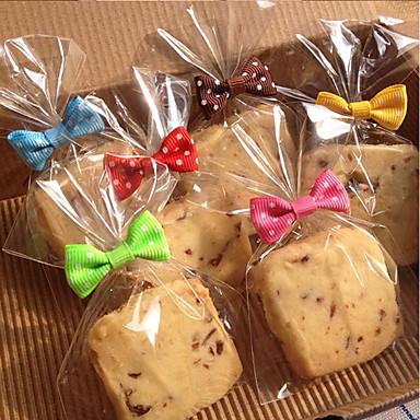 Instrumente cookie Fluture pentru Cookie Pentru ustensile de gătit Tort Plastice Reparații Ziua Recunoștinței ziua îndragostiților Anul