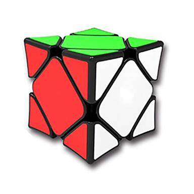 cubul lui Rubik 0934C-8 Cubul Cuibului Cub Viteză lină Cuburi Magice puzzle cub Plastice Pătrat Gril pe Kamado  Zuia Copiilor Cadou