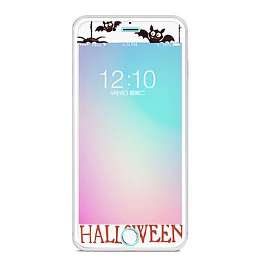 Ecran protector Apple pentru iPhone 8 Sticlă securizată 1 piesă Ecran Protecție Față Model La explozie 9H Duritate