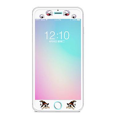 Sticlă securizată Ecran protector pentru Apple iPhone 7 Ecran Protecție Față 9H Duritate La explozie Model