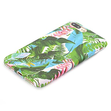 8 Fantasia per iPhone Effetto retro iPhone X Plus Resistente Albero X 06307218 iPhone 8 Per Custodia ghiaccio 8 iPhone PC disegno iPhone Apple Per nZqp8qFaX