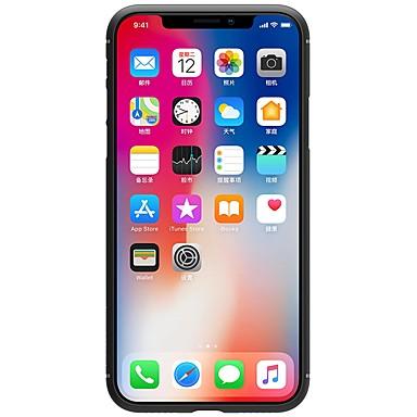 per sottile Fantasia Con 8 Resistente disegno iPhone 8 Custodia carbonio onde Apple Ultra di Per Per iPhone iPhone retro 06327767 Plus X Fibra xPZZ1wvgq