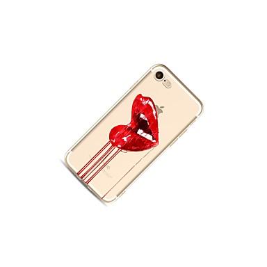 Morbido disegno Per 8 8 8 iPhone Transparente X retro iPhone Plus 8 X iPhone TPU per Fantasia iPhone 06284657 Sexy Custodia Apple Plus iPhone Per iPhone fwPScqZZd