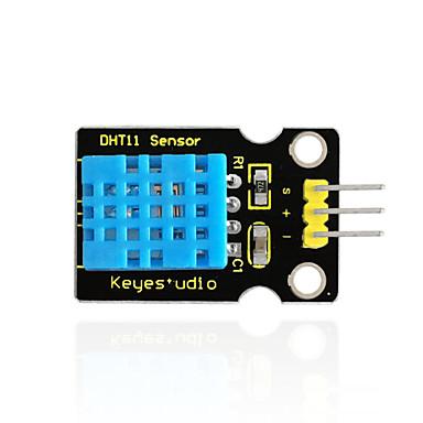For Arduino, Sensors, Search MiniInTheBox