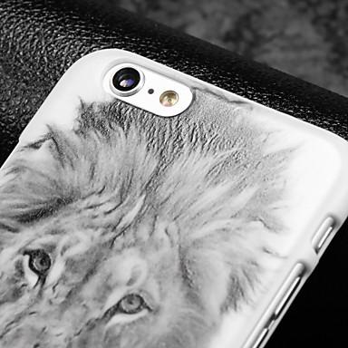 retro Animali iPhone 6 8 01946520 Apple iPhone Per disegno Resistente PC Plus 6 8 Custodia iPhone iPhone iPhone Plus iPhone 7 7 Plus Per Fantasia qIFvwnx1R