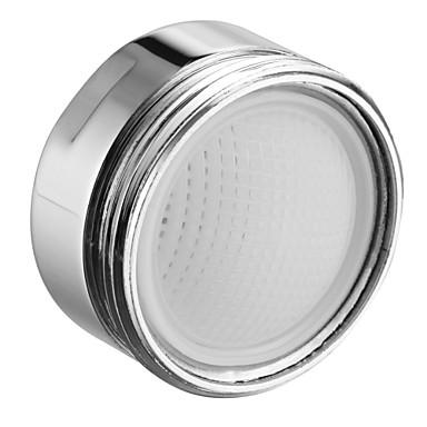 Musluk aksesuarları - Üstün kalite - Çağdaş Pirinç filtre - Bitiş - Krom